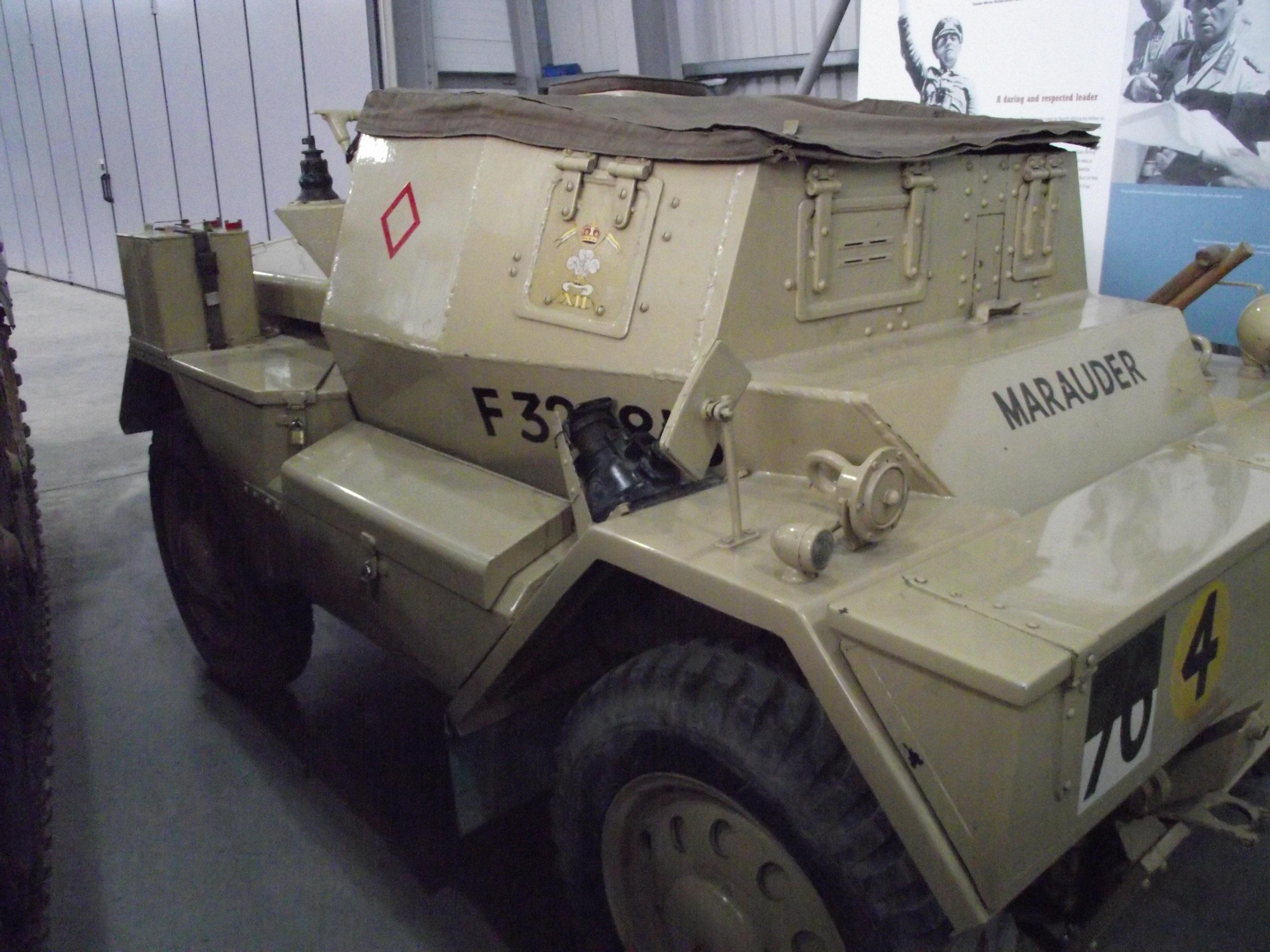 Tank_Museum_20180919_716.jpg