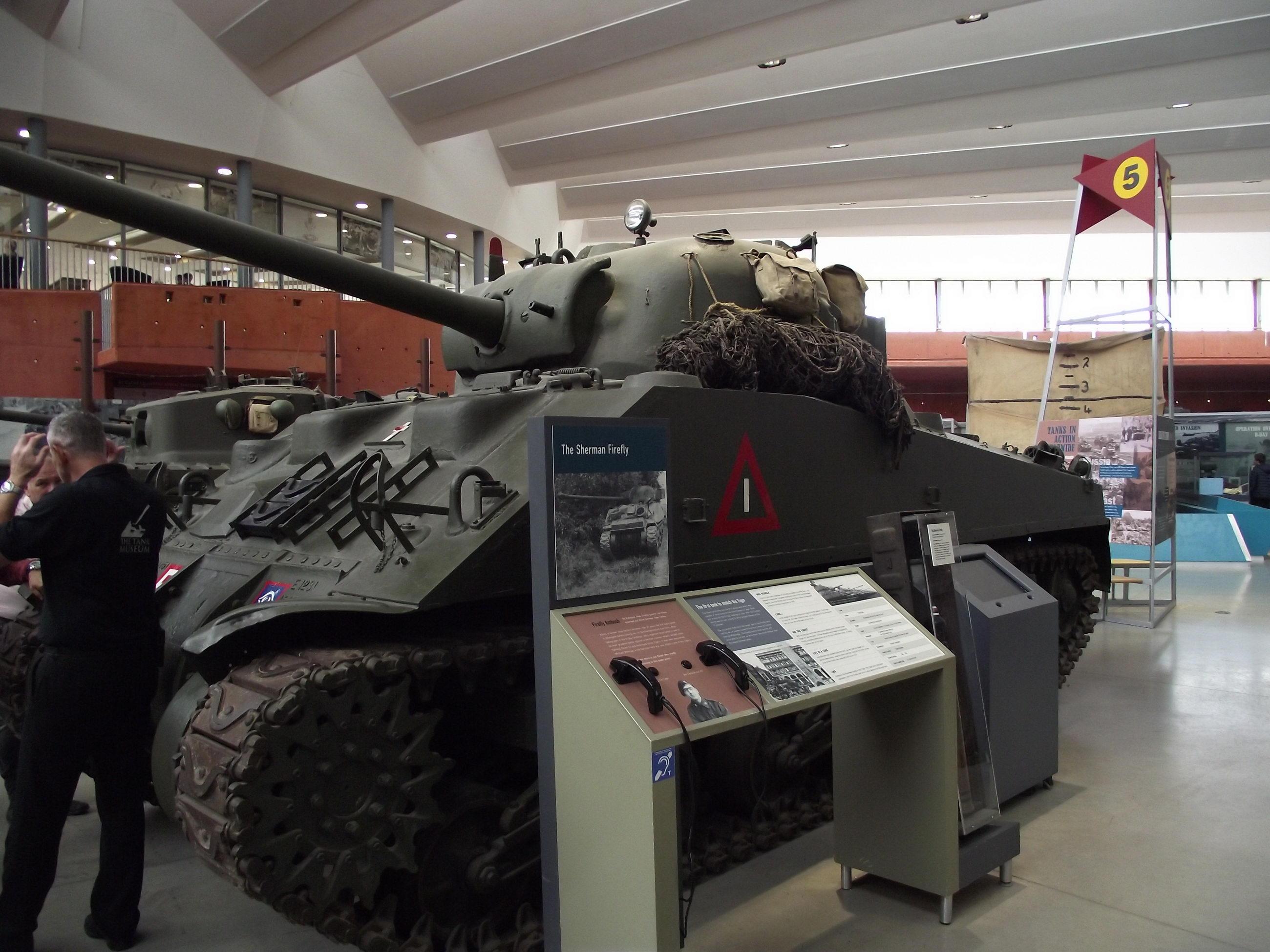 Tank_Museum_20180919_732.jpg