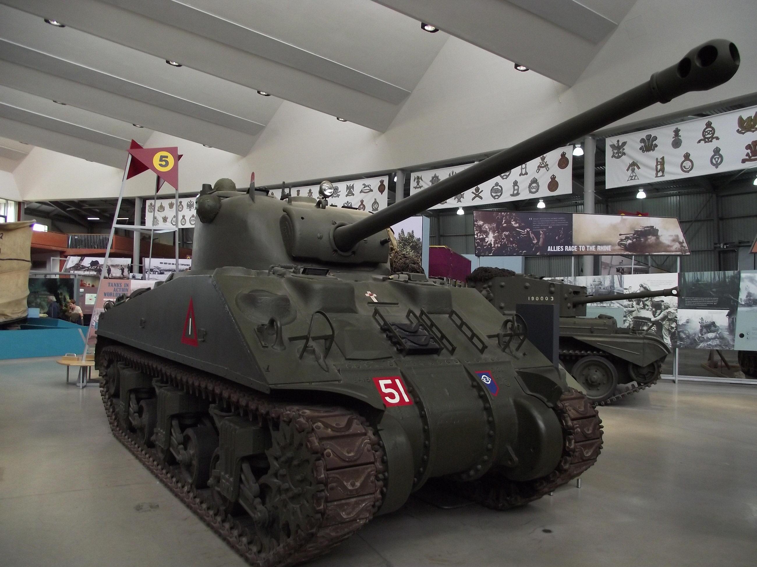 Tank_Museum_20180919_733.jpg