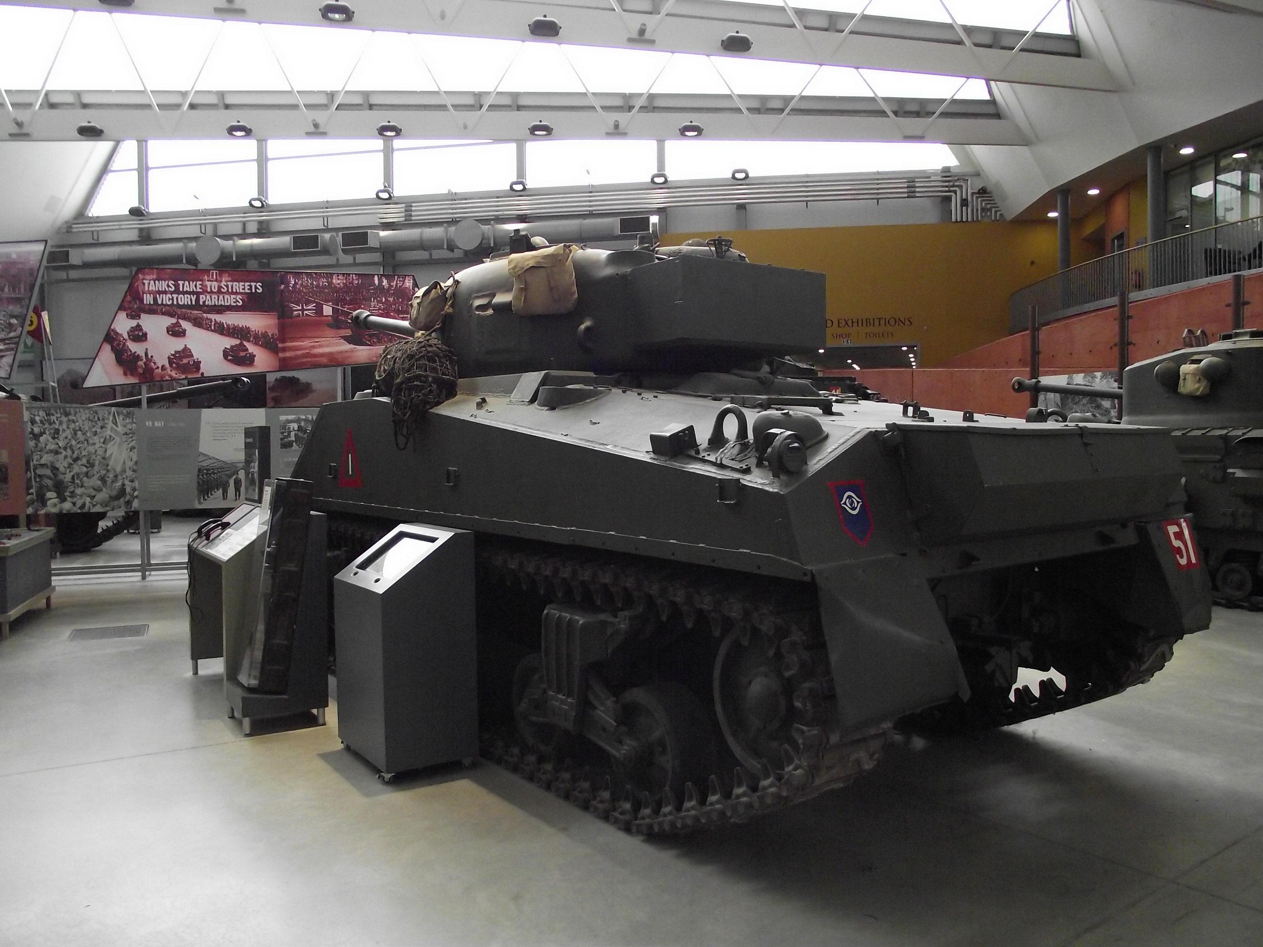 Tank_Museum_20180919_734.jpg