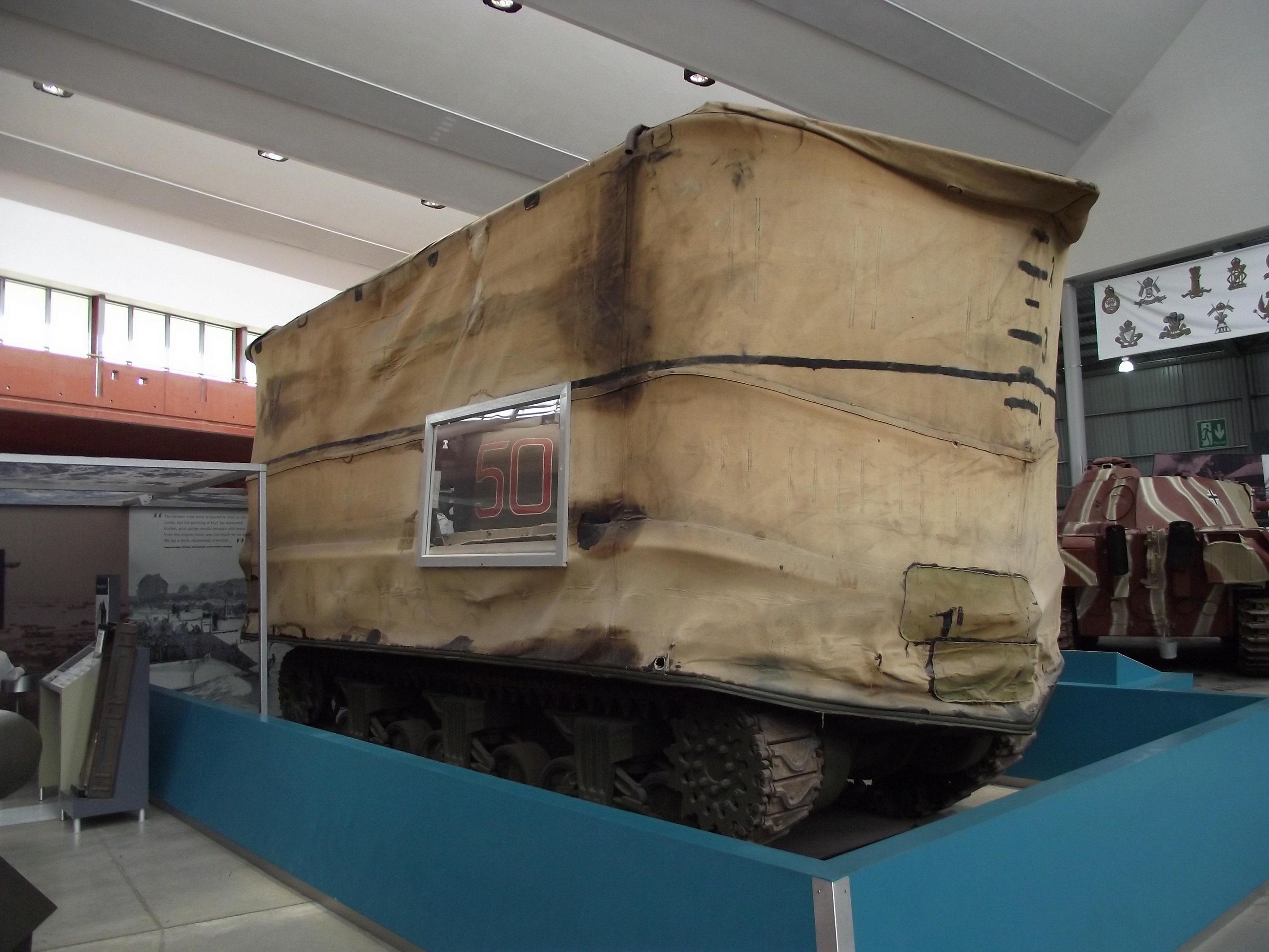 Tank_Museum_20180919_735.jpg