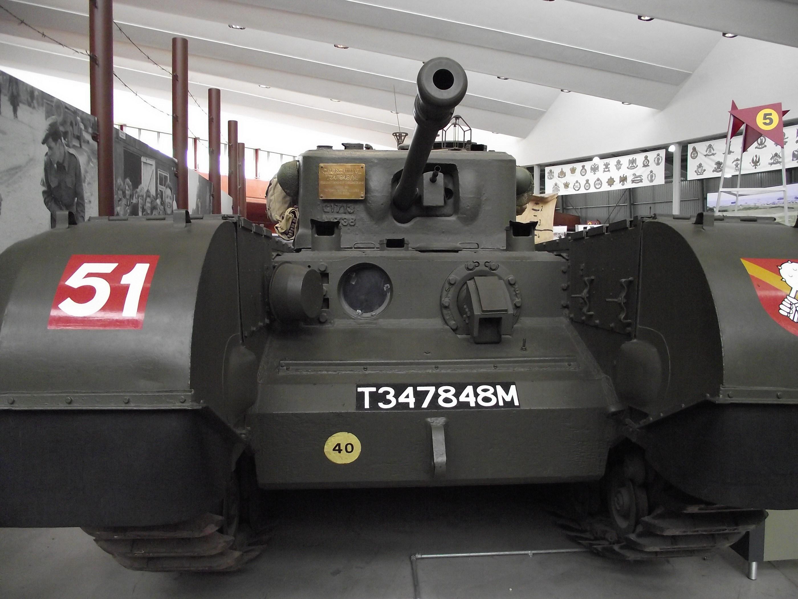 Tank_Museum_20180919_739.jpg
