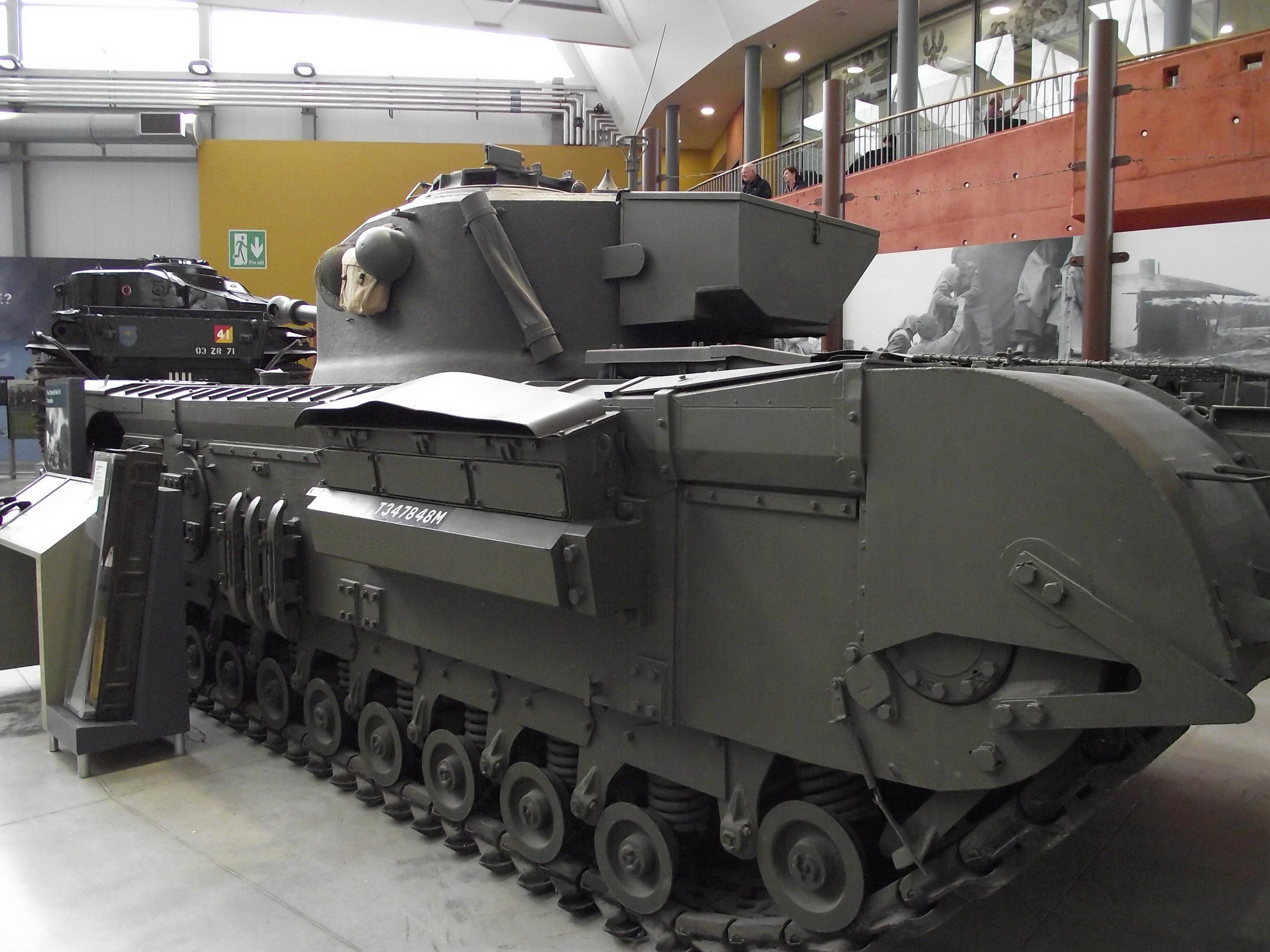 Tank_Museum_20180919_740.jpg