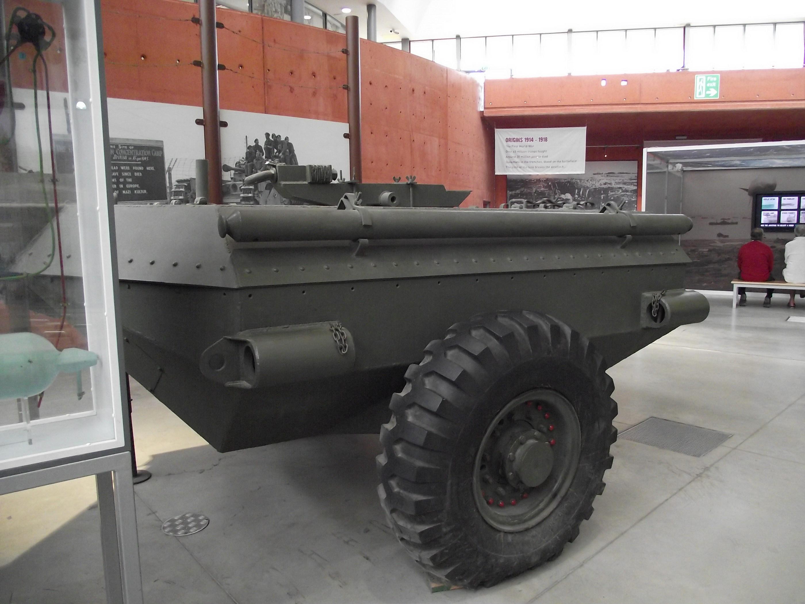 Tank_Museum_20180919_741.jpg