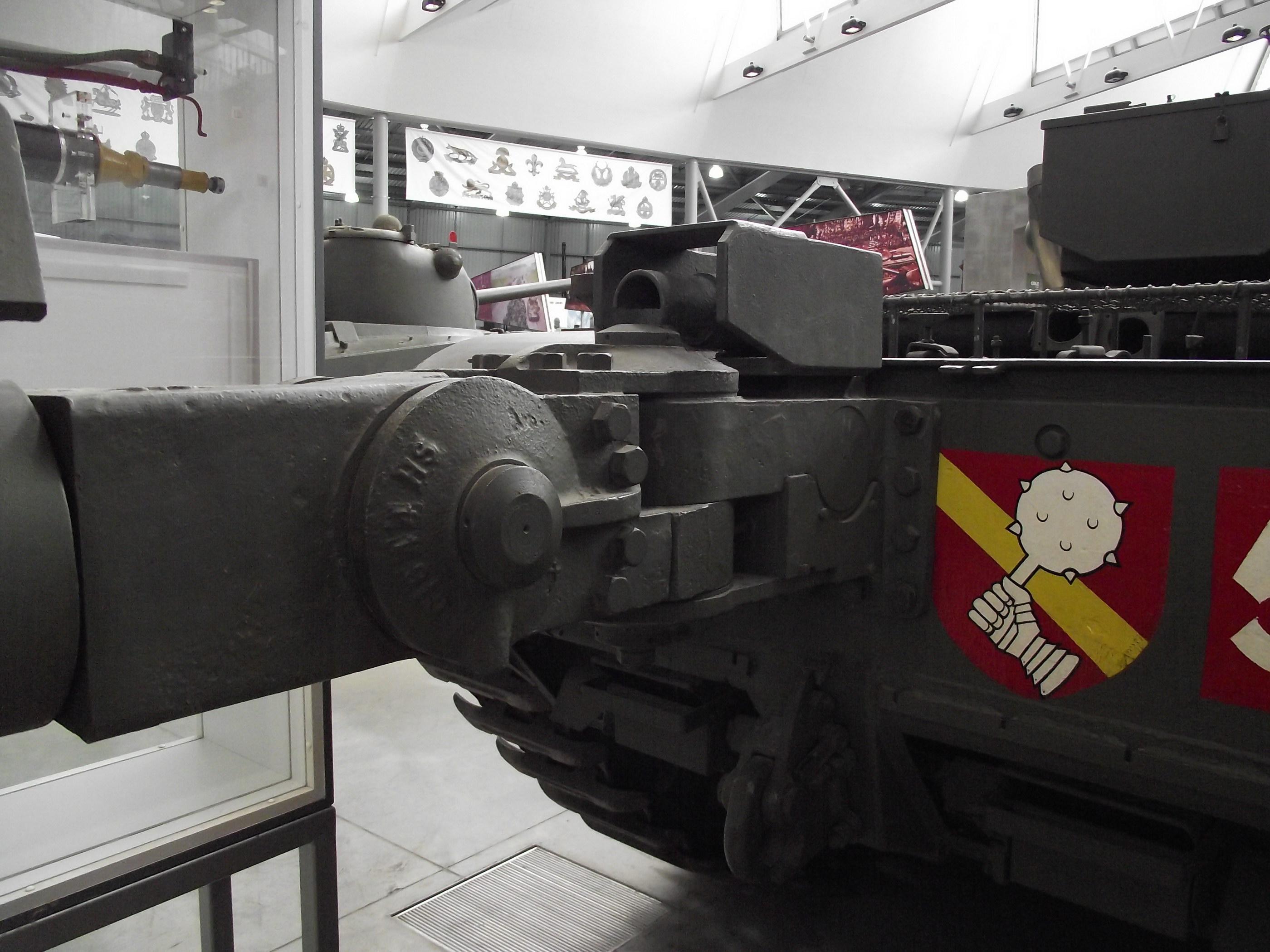 Tank_Museum_20180919_743.jpg