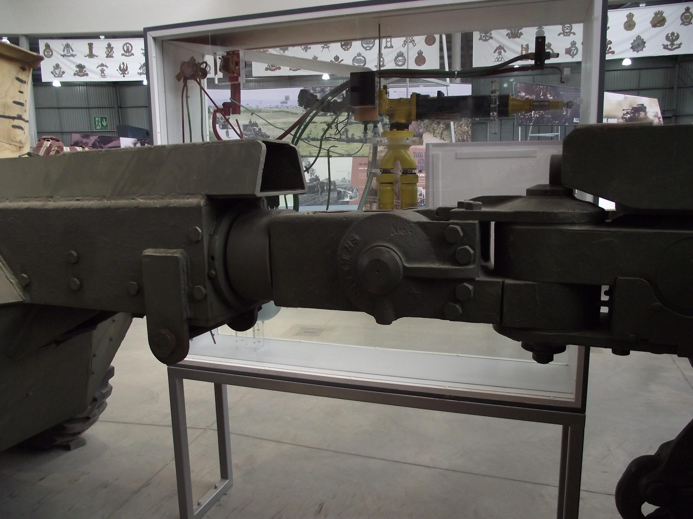 Tank_Museum_20180919_744.jpg