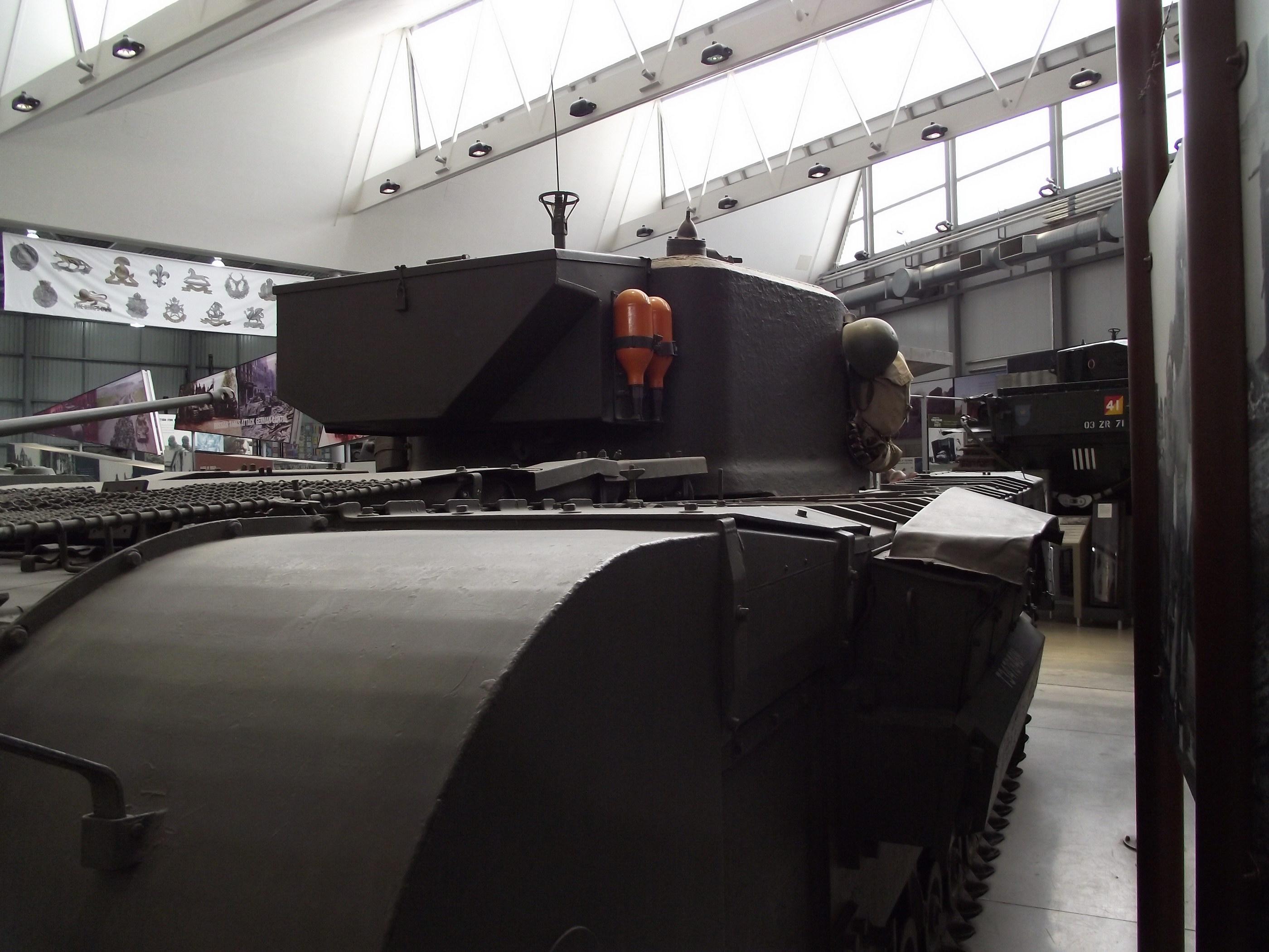 Tank_Museum_20180919_745.jpg