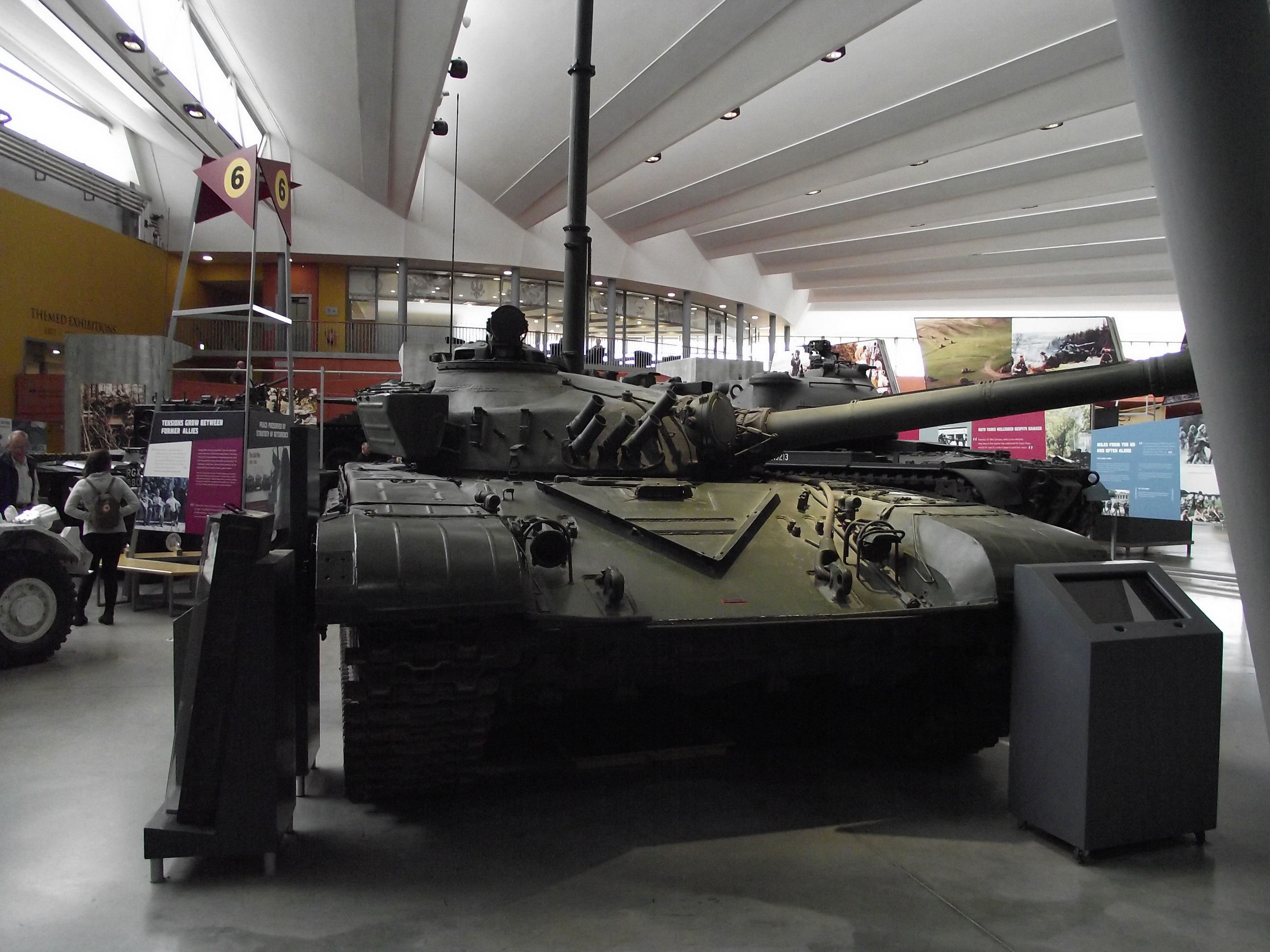 Tank_Museum_20180919_750.jpg