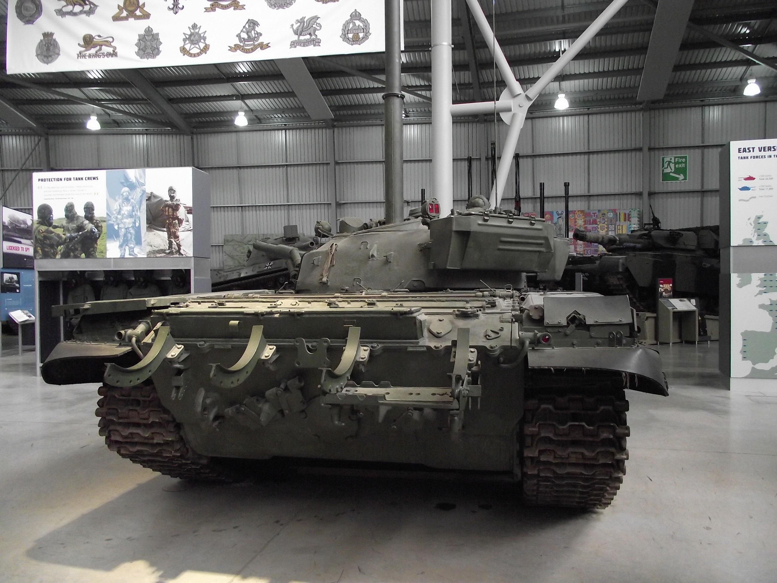 Tank_Museum_20180919_751.jpg