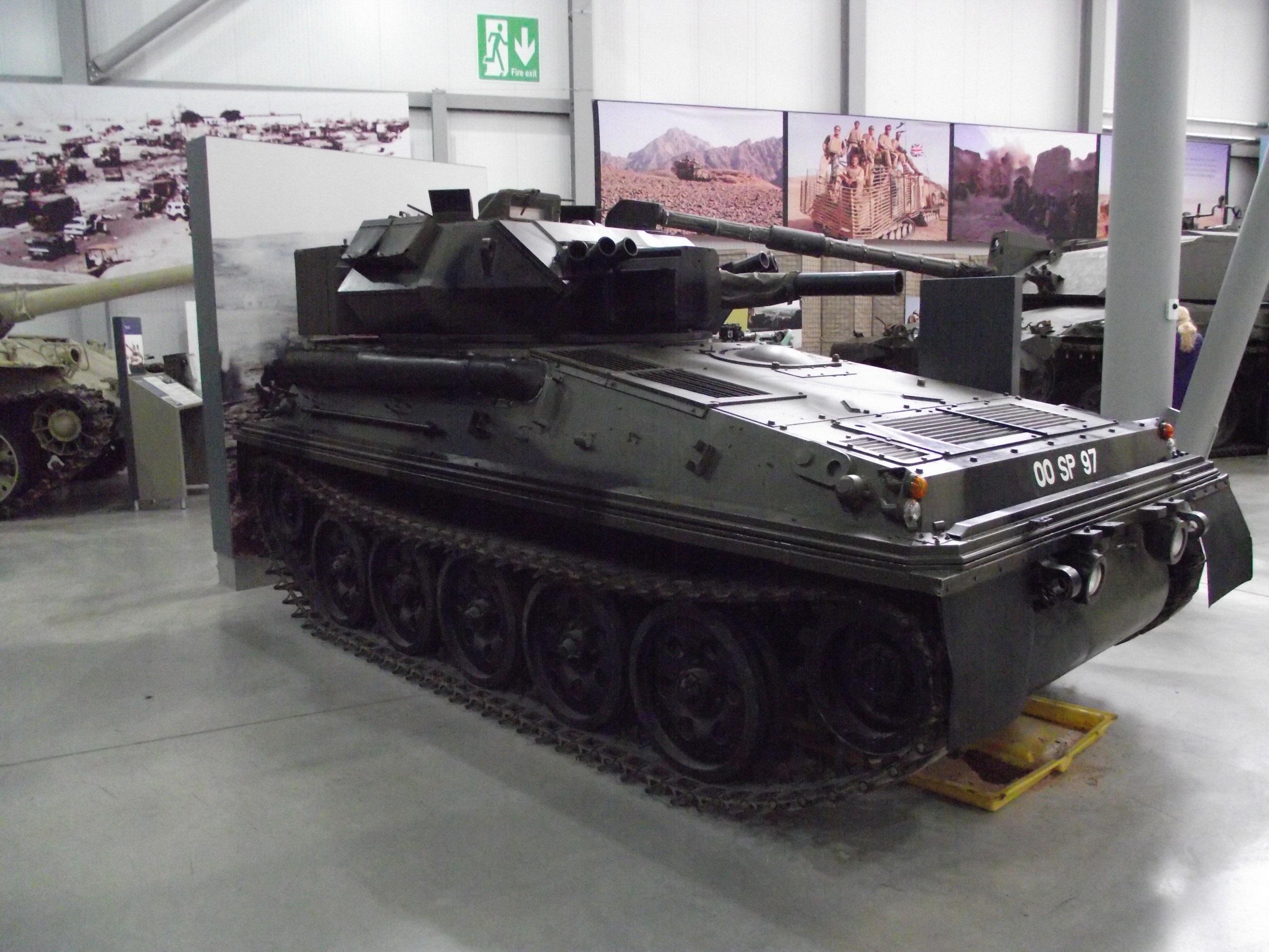 Tank_Museum_20180919_760.jpg