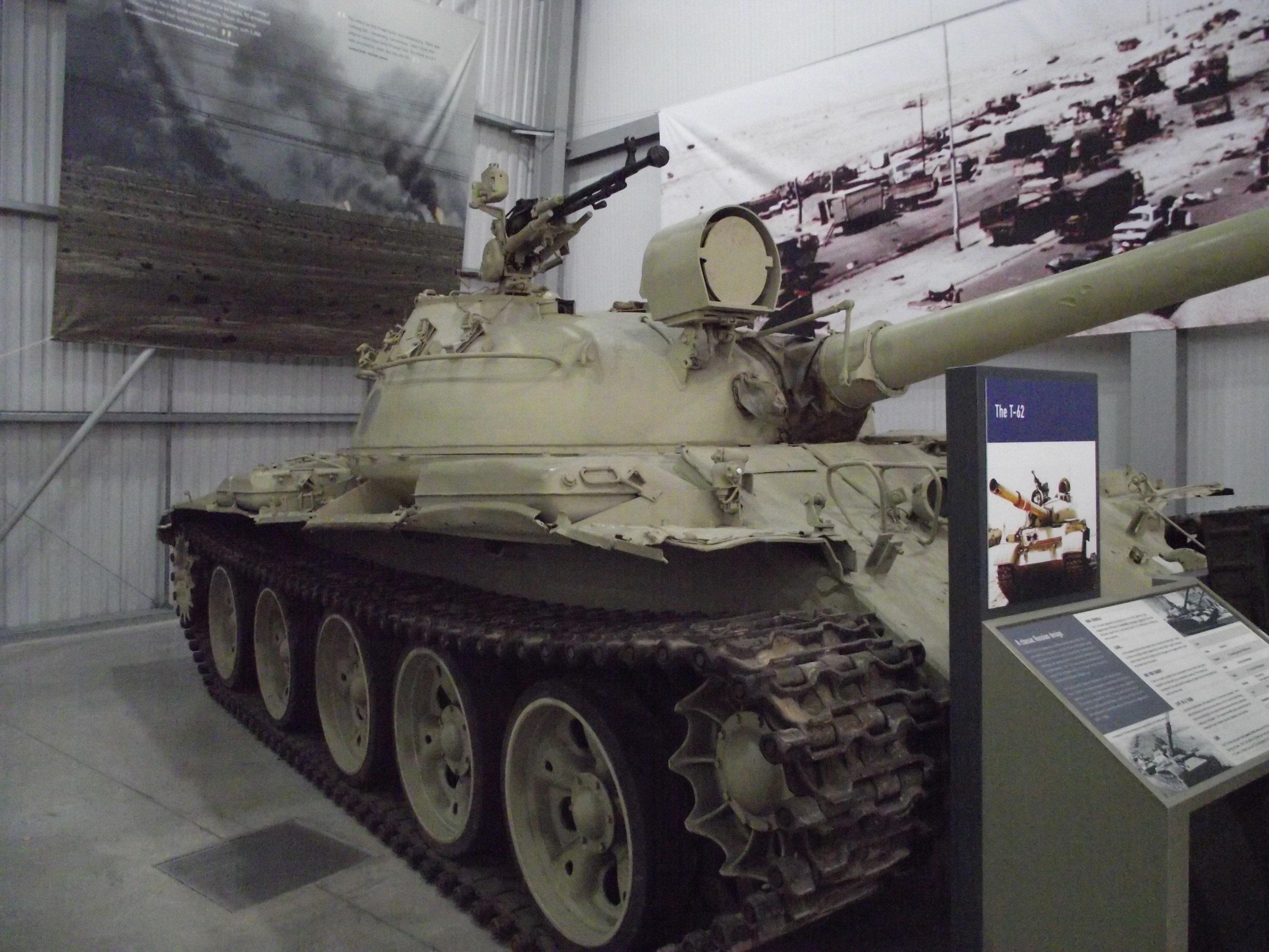 Tank_Museum_20180919_761.jpg