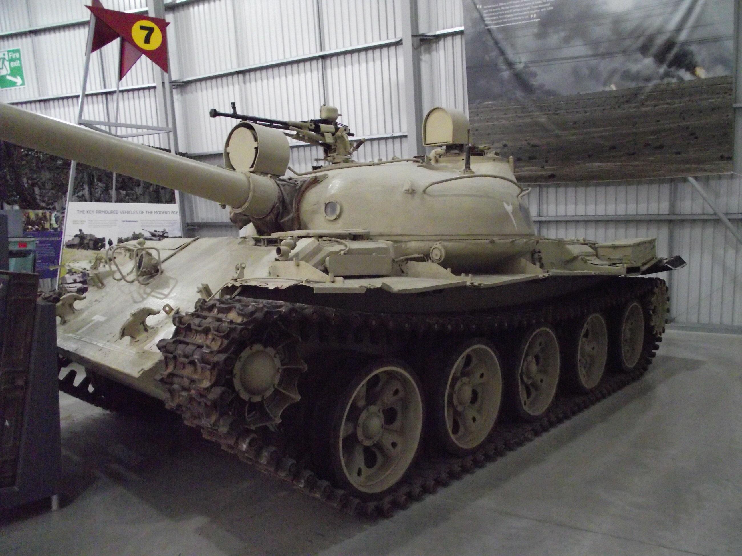 Tank_Museum_20180919_762.jpg