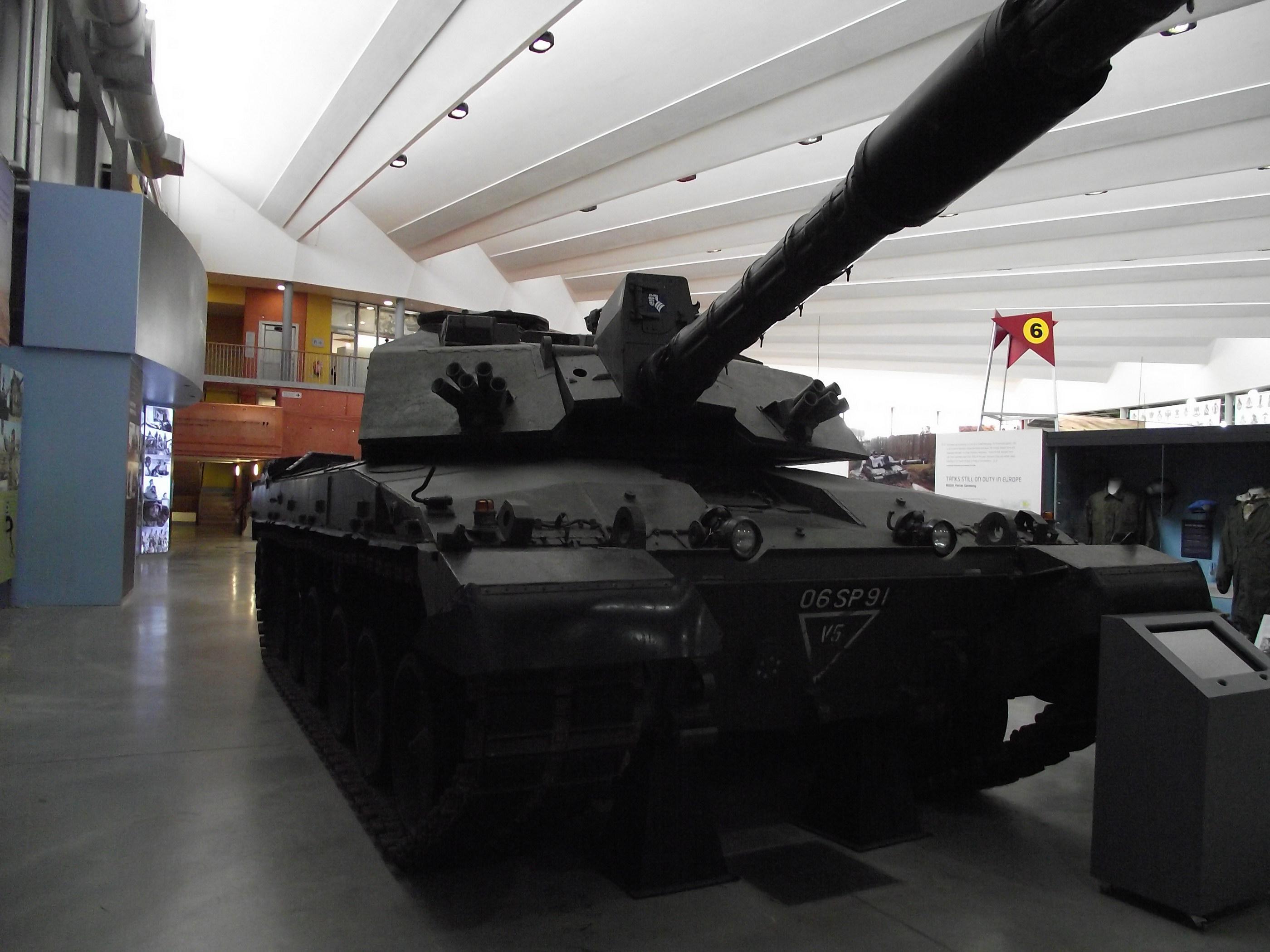 Tank_Museum_20180919_763.jpg