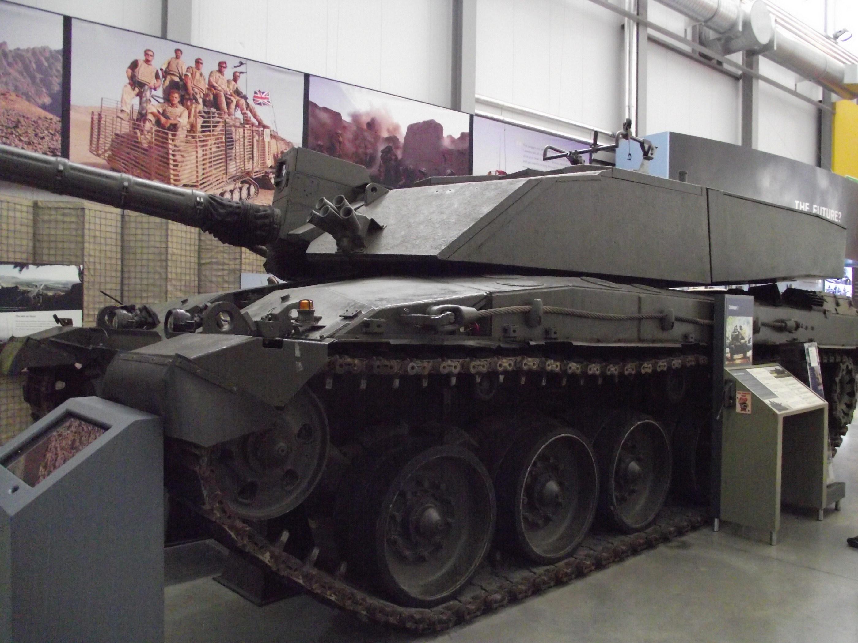 Tank_Museum_20180919_764.jpg
