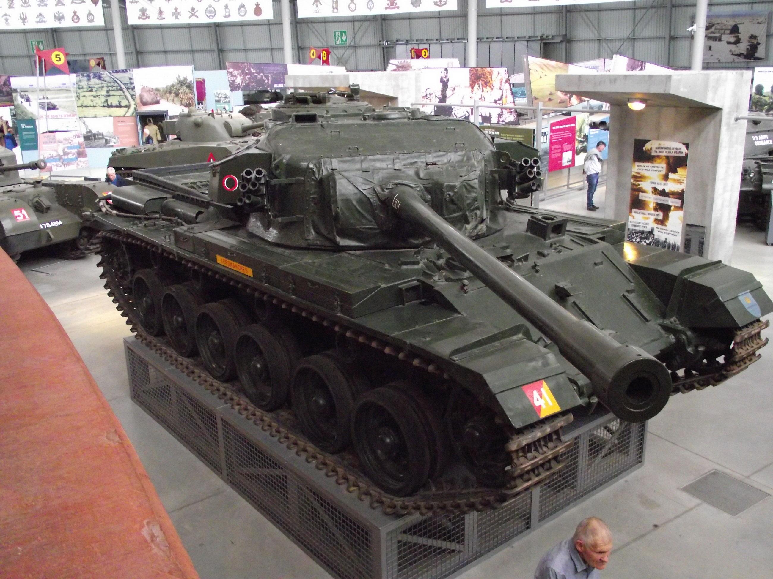 Tank_Museum_20180919_767.jpg