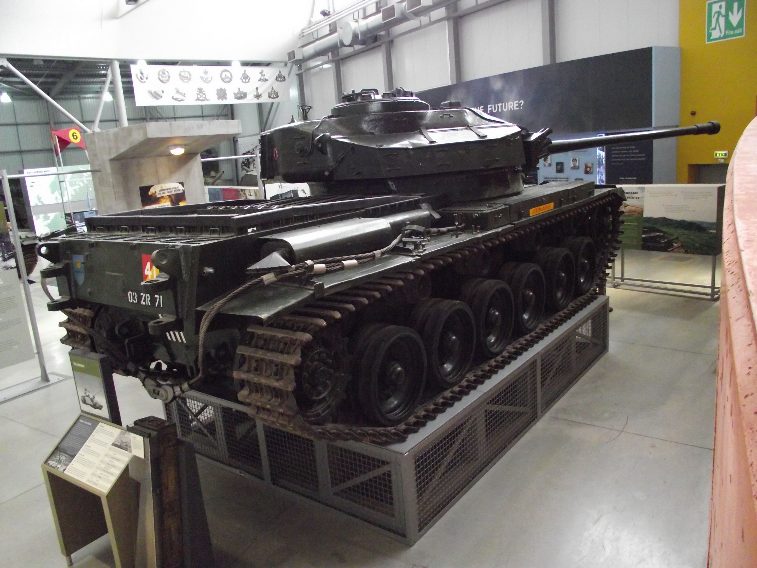 Tank_Museum_20180919_768.jpg
