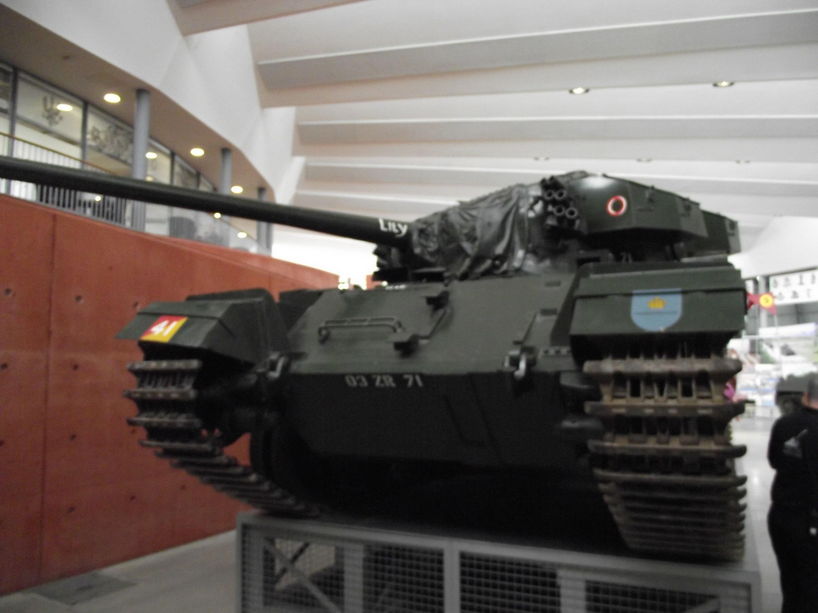 Tank_Museum_20180919_769.jpg