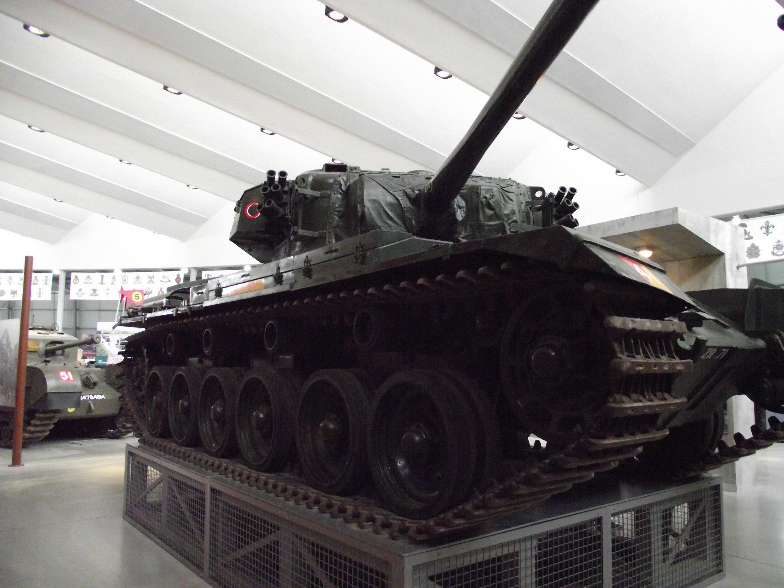 Tank_Museum_20180919_770.jpg
