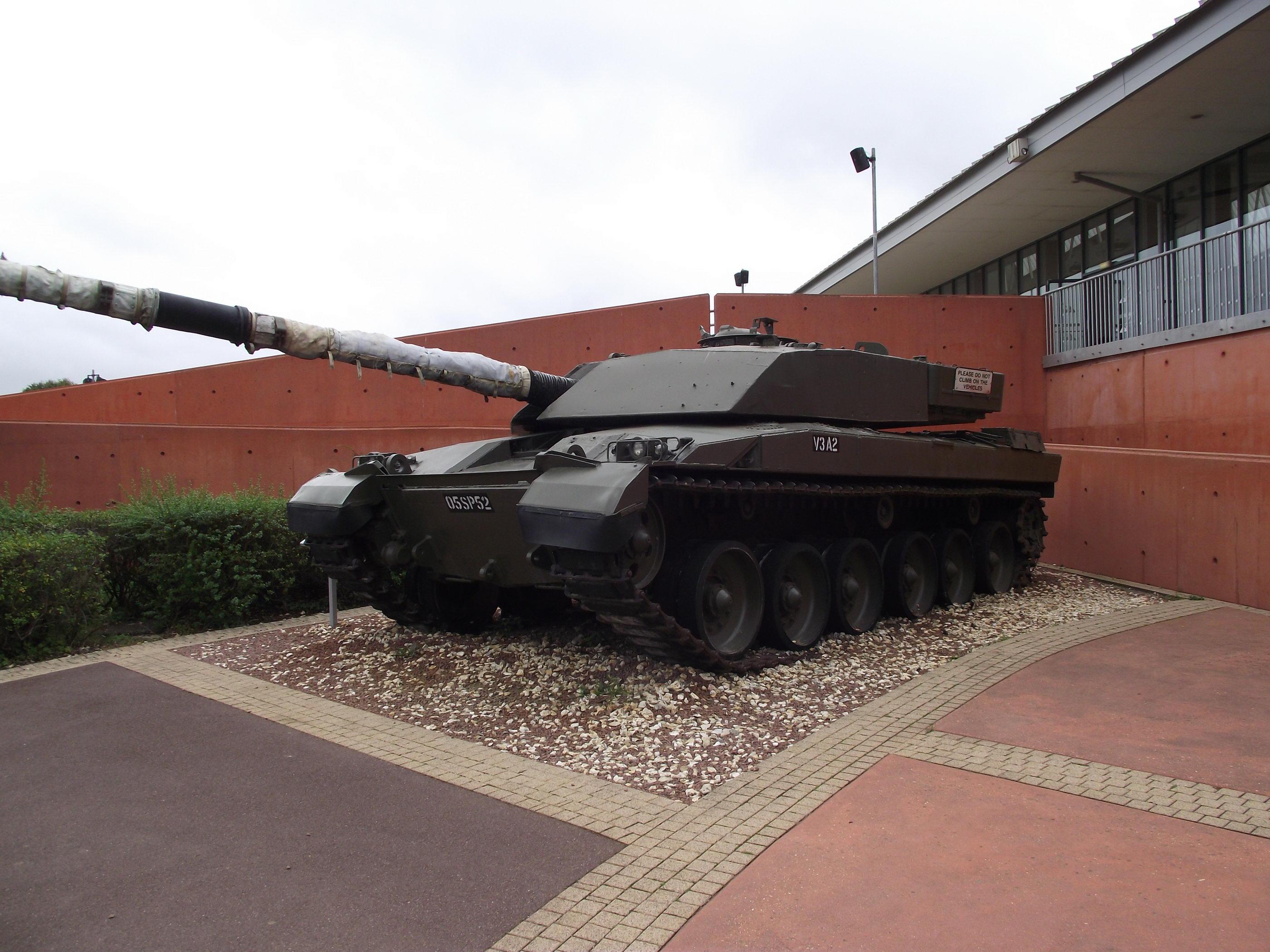 Tank_Museum_20180919_771.jpg