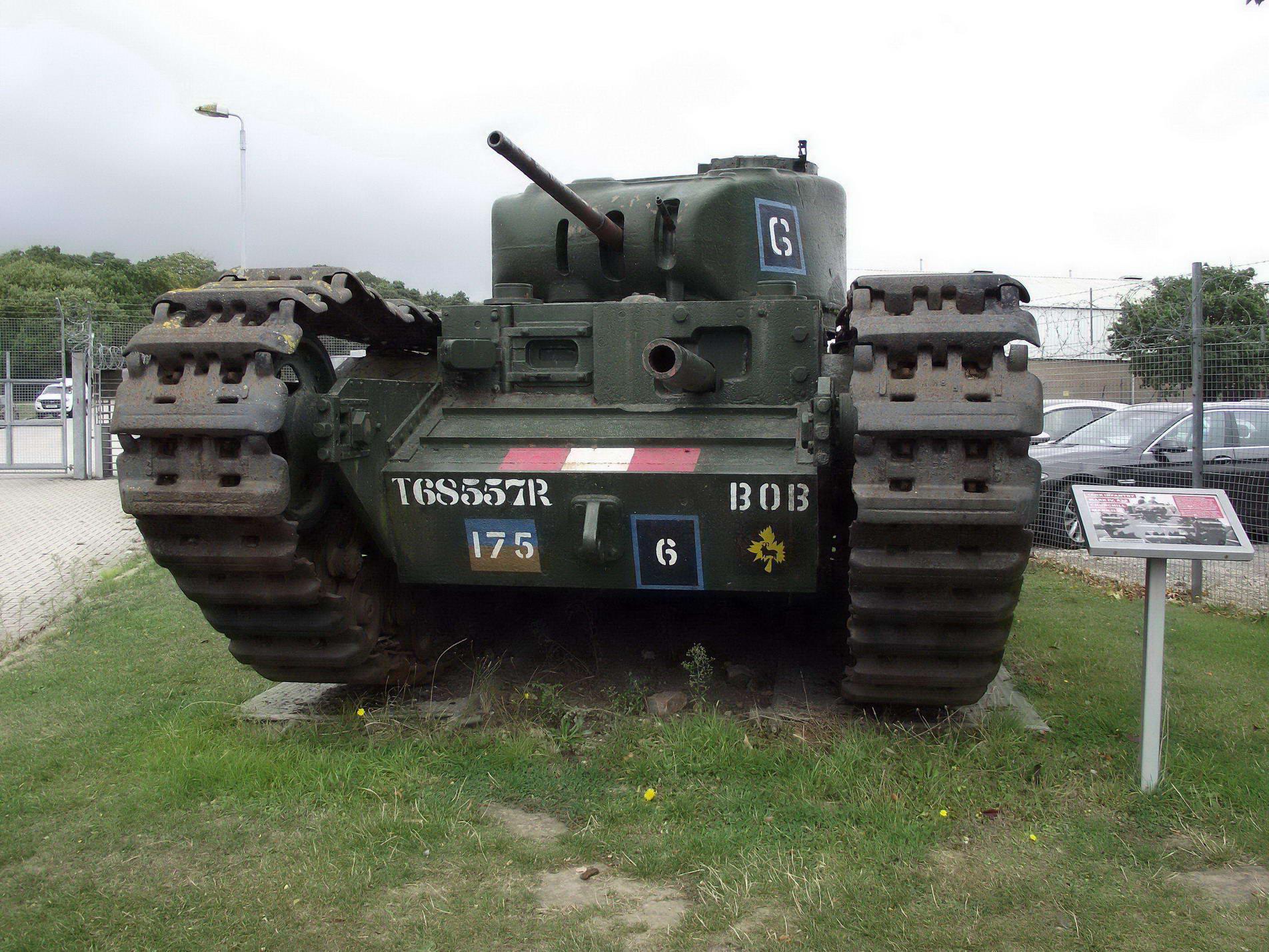 Tank_Museum_20180919_779.jpg
