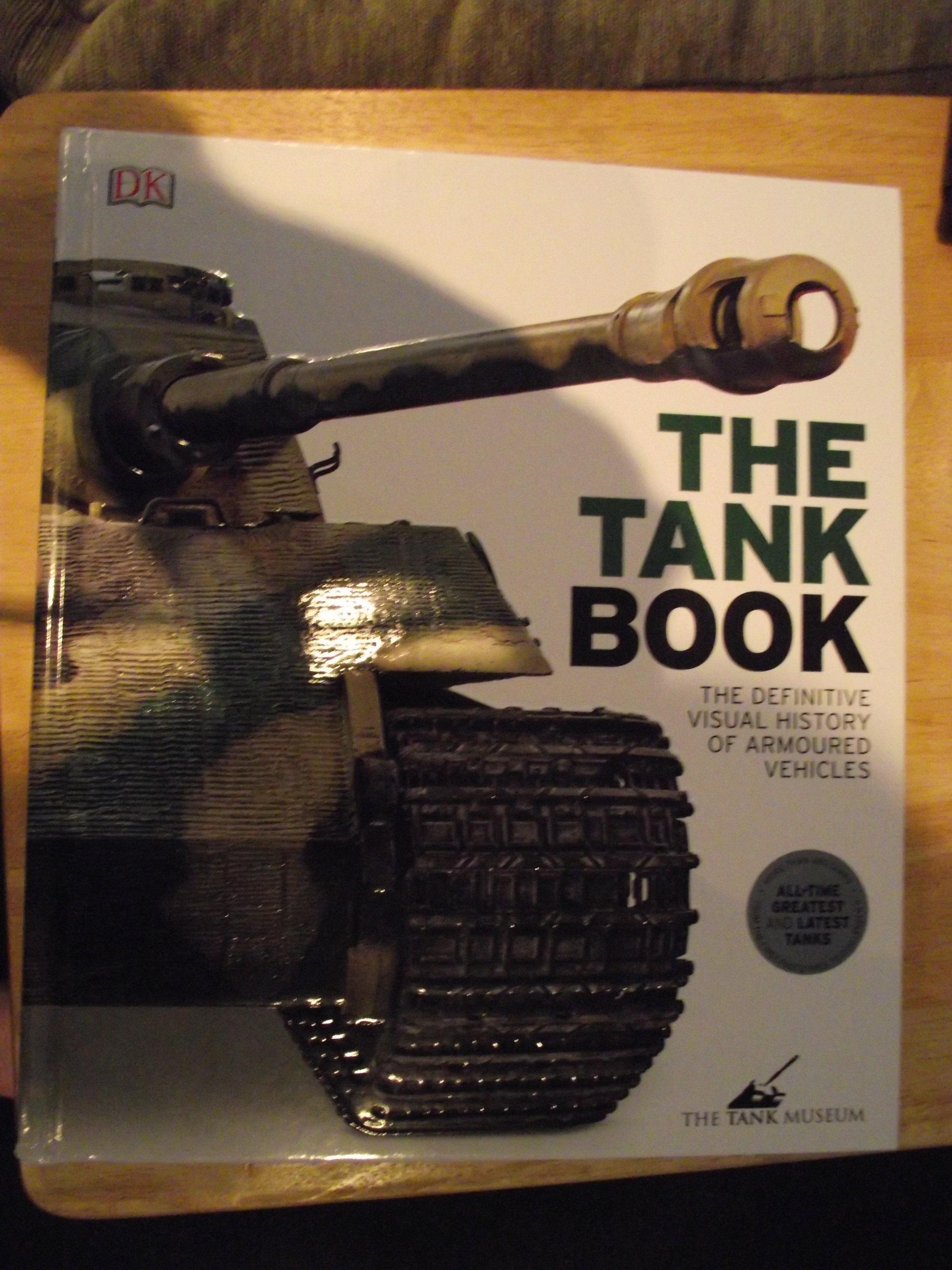 Tank_Museum_20180919_785.jpg