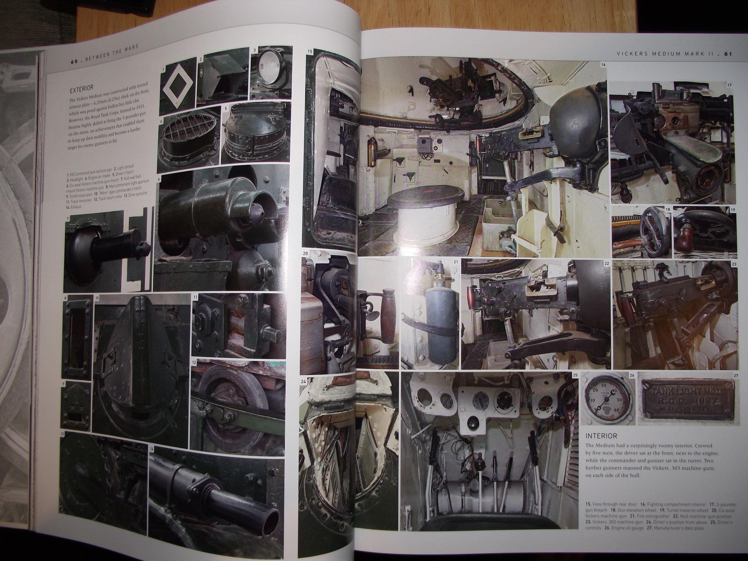 Tank_Museum_20180919_786.jpg