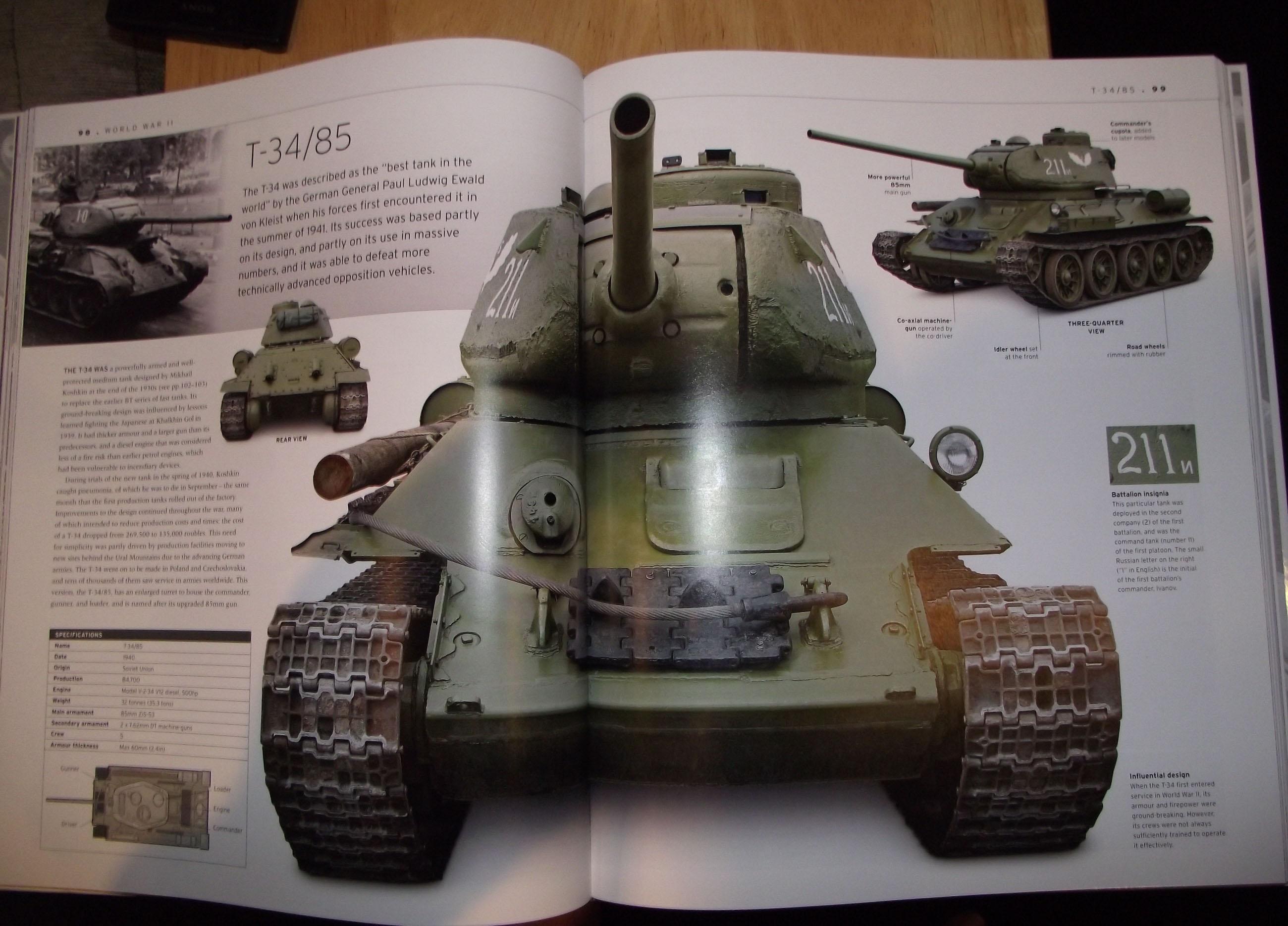 Tank_Museum_20180919_787.jpg