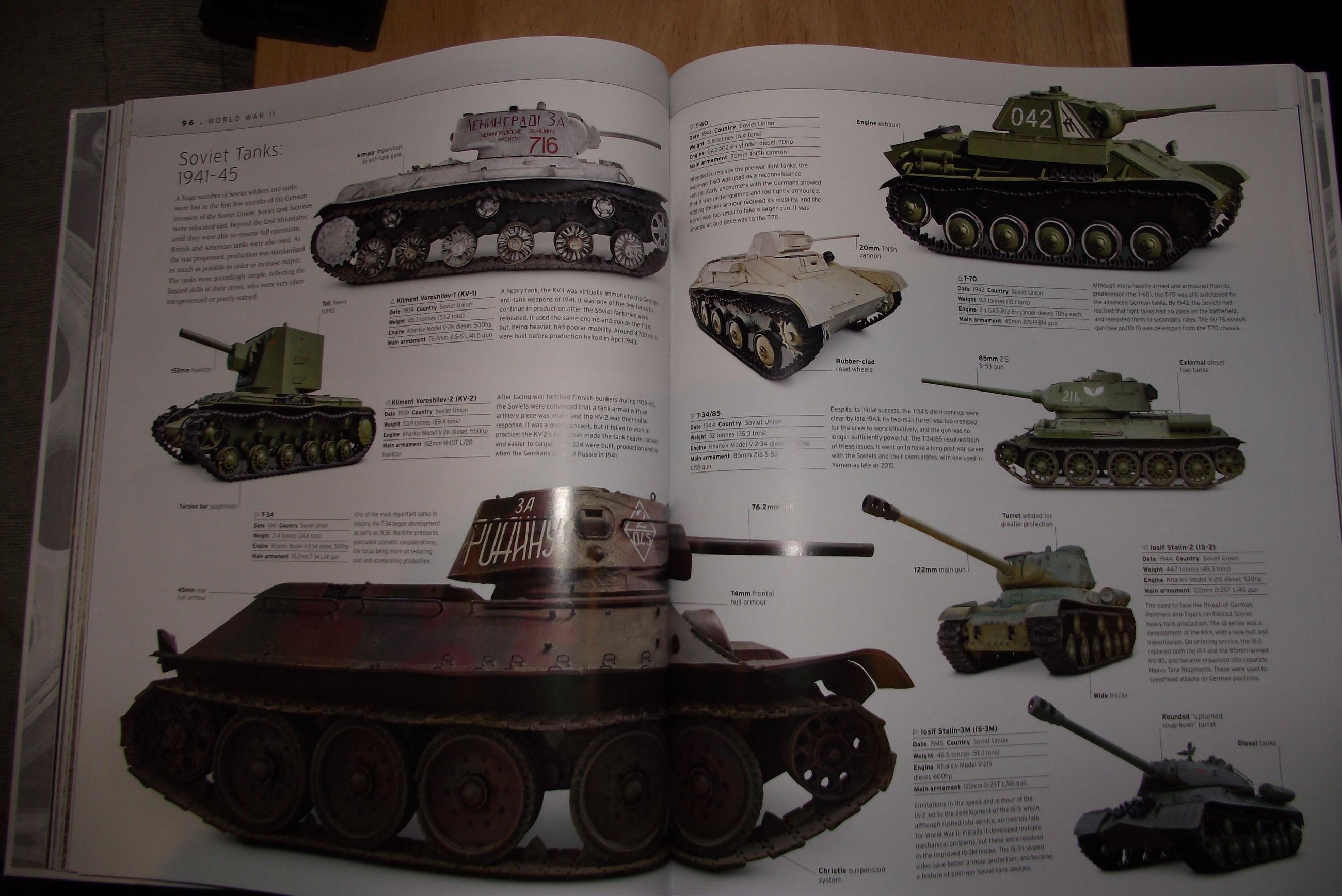 Tank_Museum_20180919_788.jpg
