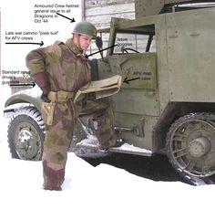 tanker-armored-vehicles.jpg