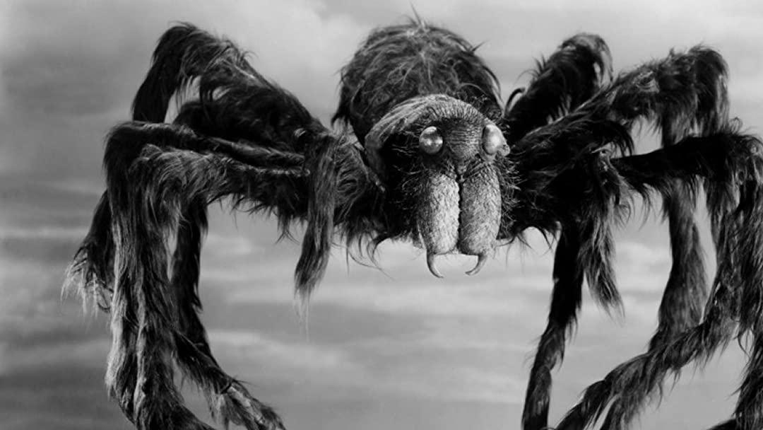 Tarantula [1955].jpg