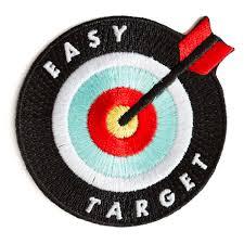 target patch.jpg
