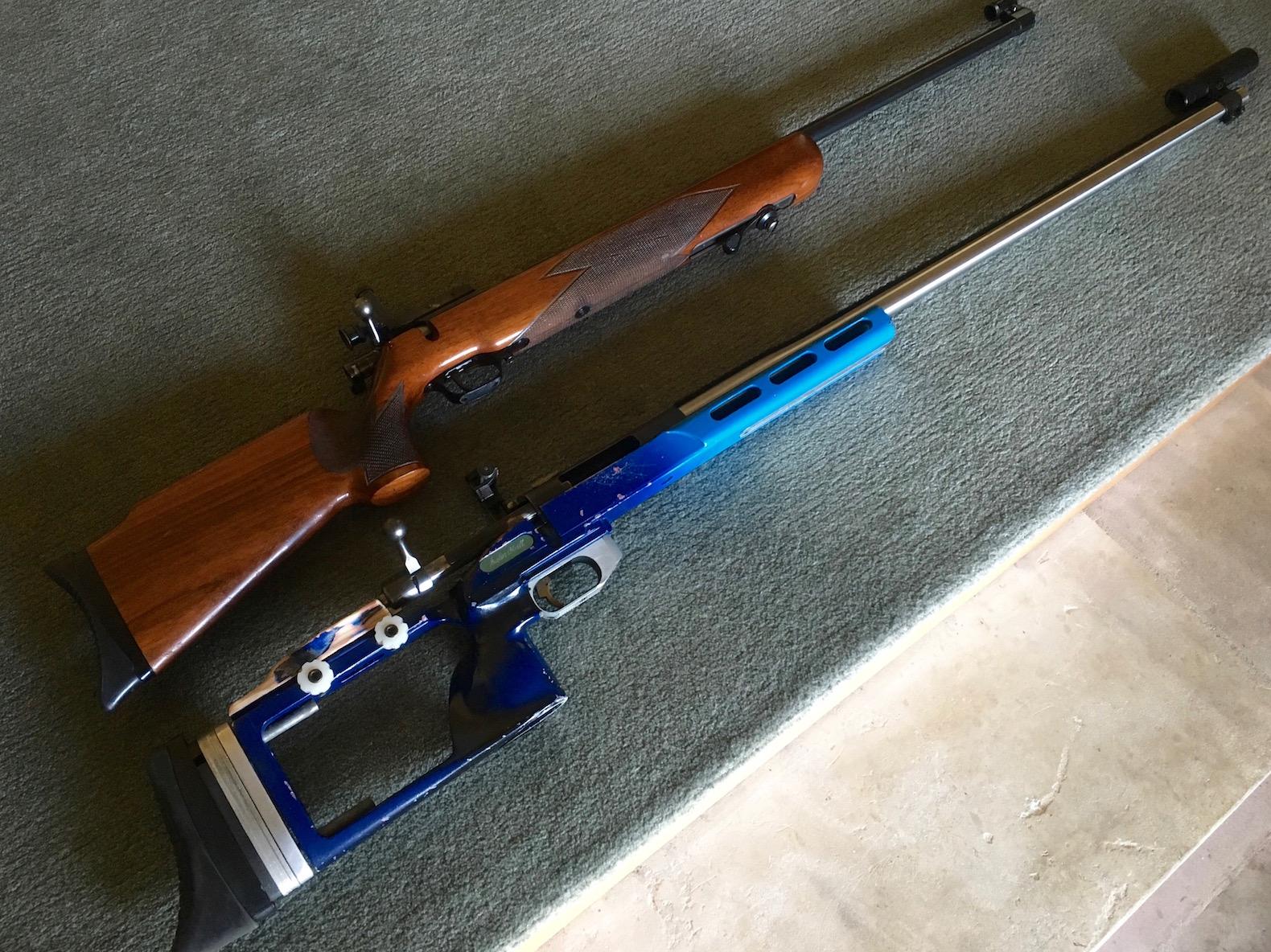 Target Rifles x 2.jpg