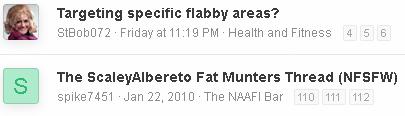 targeting-fat-munters.png