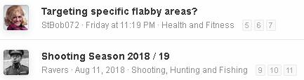 targeting-specific-shooting-season.png