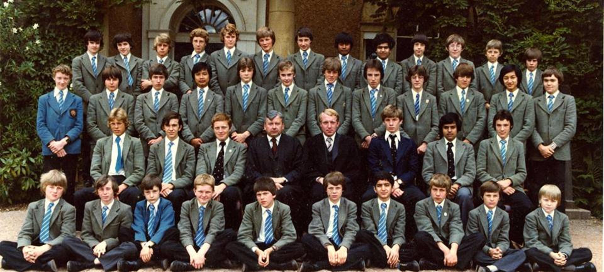 TCS Rodney Pearce1.jpg