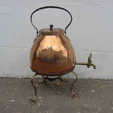 tea urn.jpg