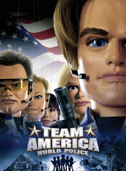 Team-America-World-Police-443x600.jpg