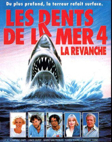 Teeth of the Sea.JPG