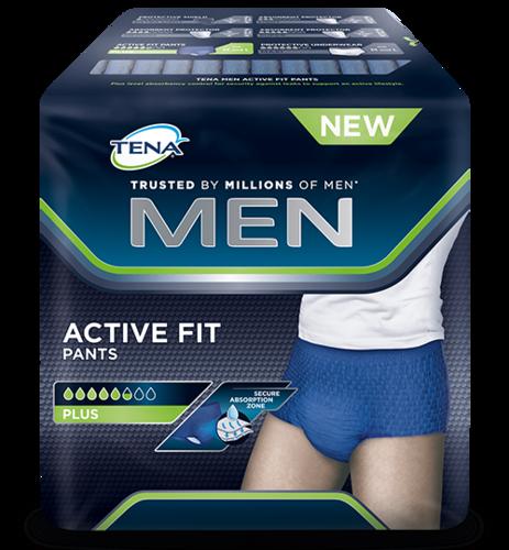 TENA-Men-Active-Fit-Pants-pack.png