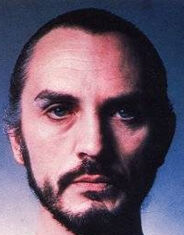 Terence_Stamp_Zod_cr.jpg