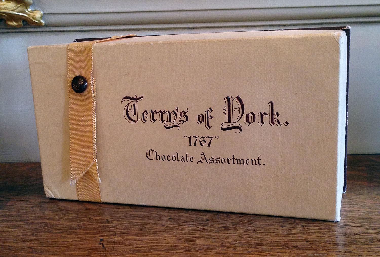 terrys-chocolate-box-old.jpg