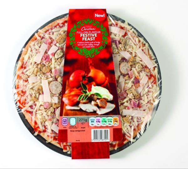 TESCO CHRISTMAS DINNER PIZZA.jpg