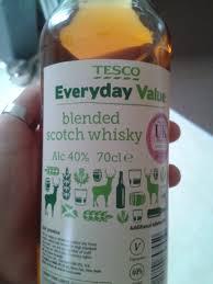 tesco value whiskey.jpg