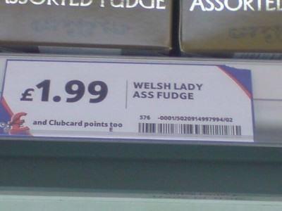 tesco-welsh-lady-ass-fudge-400x300.jpg