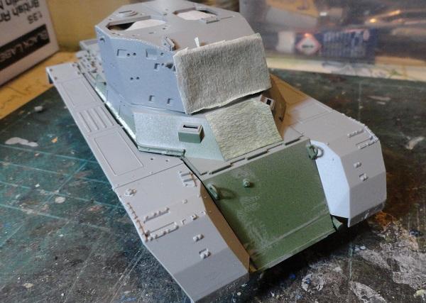 test fit of fenders side view.jpg