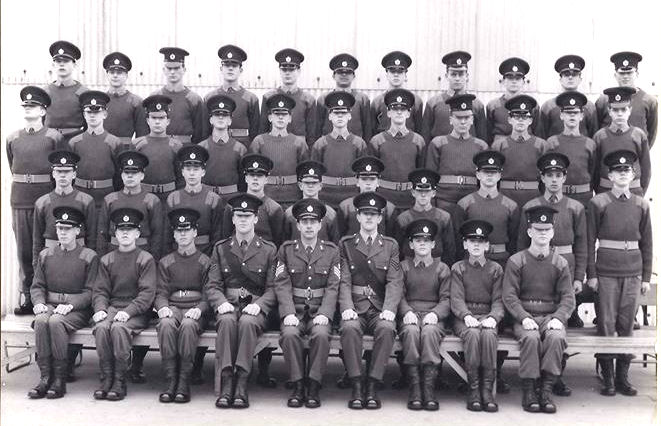 th-old-park-junior-leaders-c-squadron-intake-spring-1971-alan-pearce.jpg