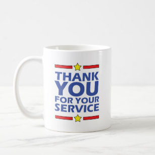 thank_you_for_your_service_coffee_mug-r74d597d0998c4649b2515816b057987b_x7jg9_8byvr_307.jpg