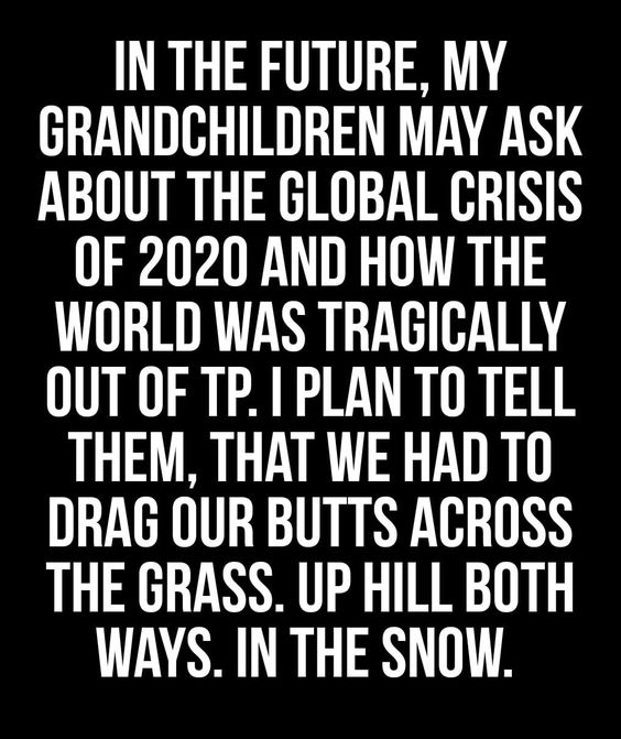 The 2020 TP Crisis in years to come..jpg