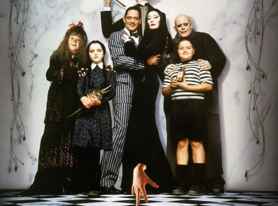 The-Addams-Family-Lead-Image.jpg