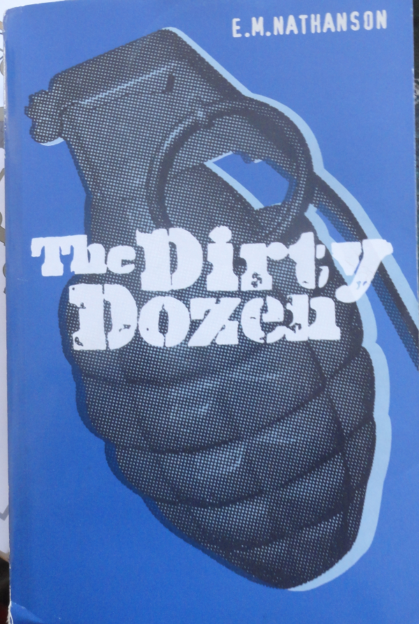 the Dirty Dozen EM Nathenson.png